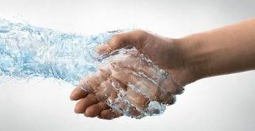Гипергидроз кистей рук причины и лечение