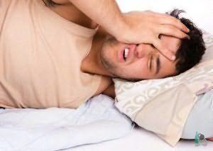 инфекционные заболевания и потливость во сне