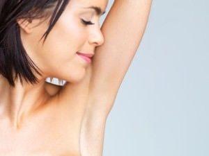 Советы и рекомендации после уколов ботокса от пота
