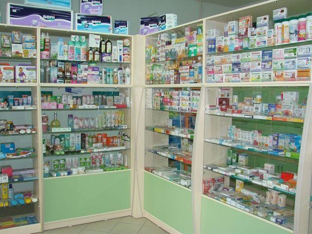 Популярные в народе средства из аптеки