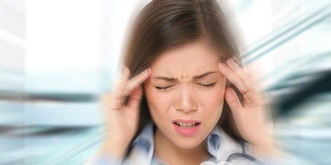 Резко бросает в жар причины. Что делать если кружится голова и бросает в пот. Основные причины и сопутствующие симптомы