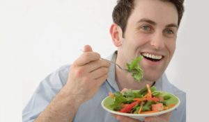 Раздражение от пота в паху у мужчин 52