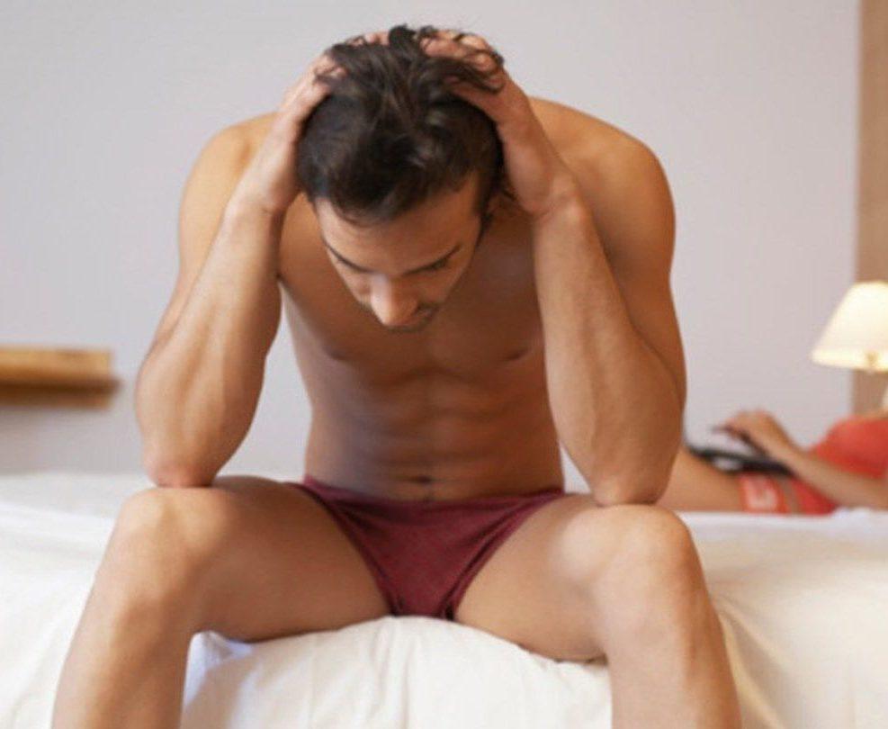 Как лечить опрелость в паху у мужчин: препараты и народные средства