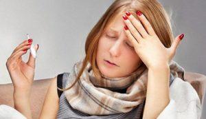 Почему потеет в паху у женщин - лечение потливости между ног