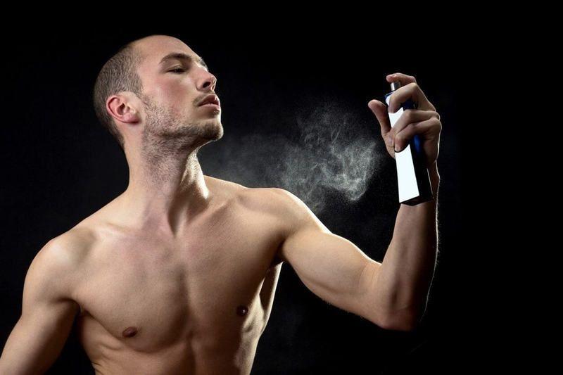 Лечение внешних причин изменения запаха пота