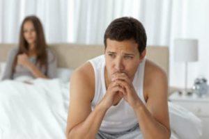 Чем быстро убрать запах перед интимом