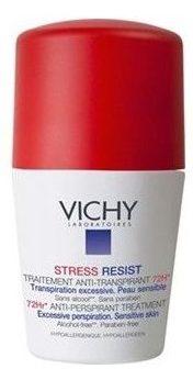 "Дезодорант антистресс ""Vichy Stress Resist"""