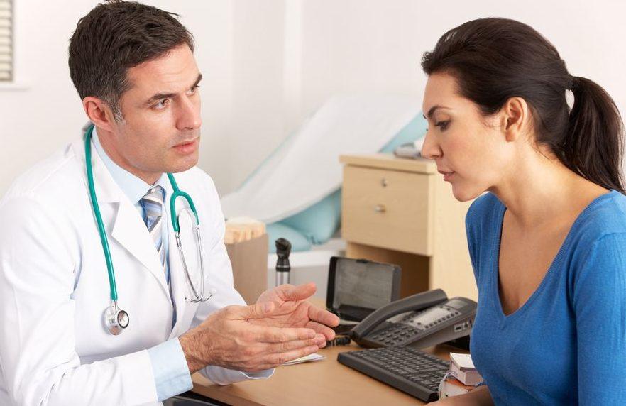 Как определить, чем нужно лечиться