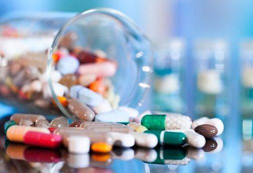 Когда можно самому использовать лекарства