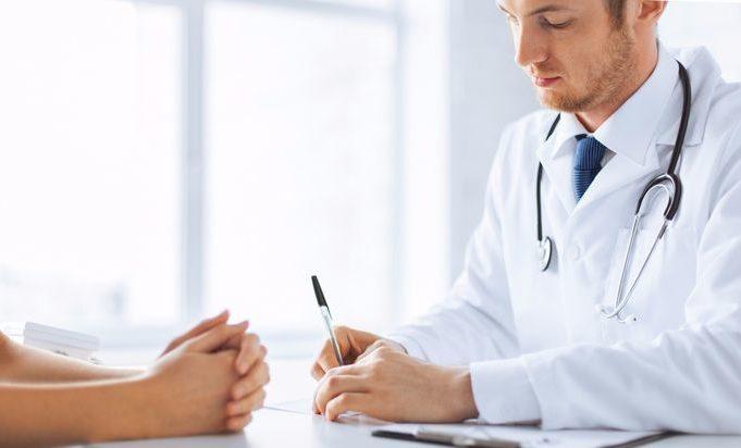 Нужен ли врач