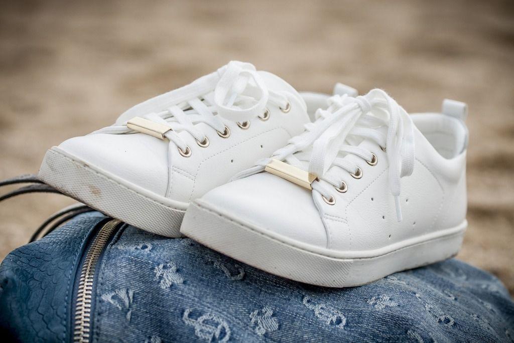 борная кислота в уходе за обувью