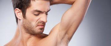 Преимущества и недостатки дезодорантов без запаха