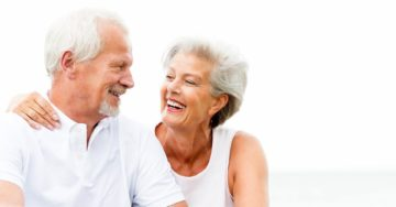 Как людям избавиться от старческой вони