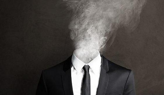 Табачный аромат